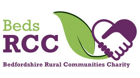 Beds RCC logo