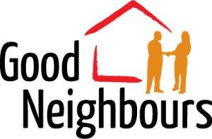 GoodNeighbours_Coloured-300x197