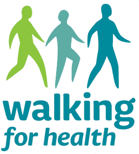 walking-for-health-logo-272x300