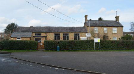 Westoning Village Hall